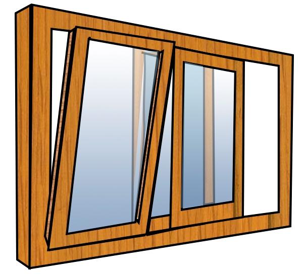 Раздвижные деревянные окна, раздвижные системы остекления, р.