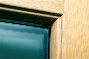 Какие окна лучше: деревянные или пластиковые